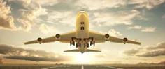 Flughafenservice